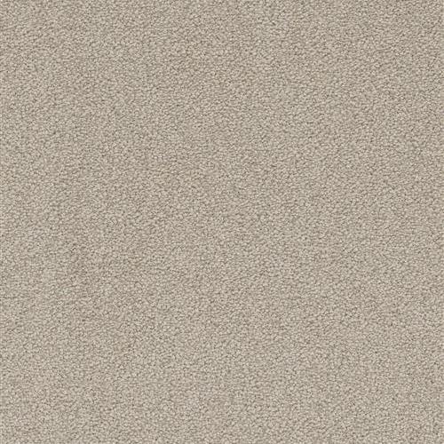 Carpet Brazen II Olivewood 605 main image