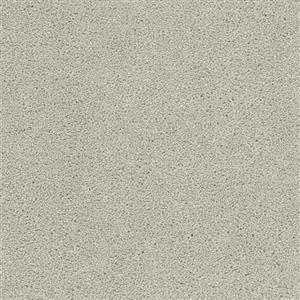 Carpet BrazenII 6260848 Clove