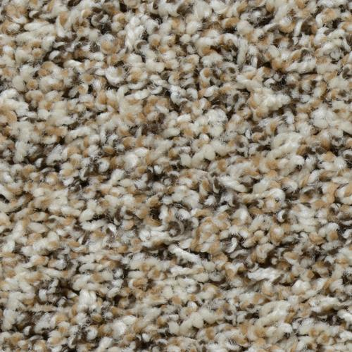 Discount Quality Flooring Carpet flooring price