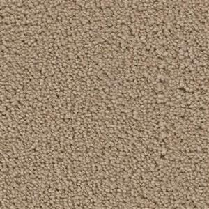 Carpet Applause 9025 SandBar