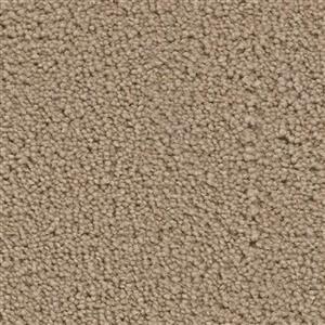 Carpet Applause 9025 SandBar