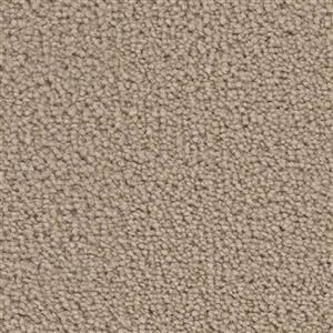 Carpet Applause 9025 CottonWood