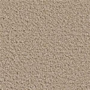Carpet Applause 9025 Sagebrush