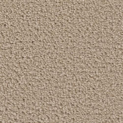 Carpet Applause Sagebrush 781 main image