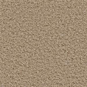 Carpet Applause 9025 Cortland