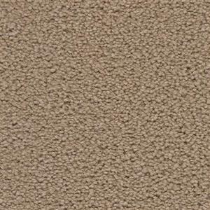 Carpet Applause 9025 CharterOak