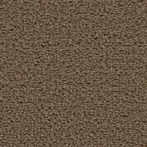 Carpet Applause 9025 Buckskin