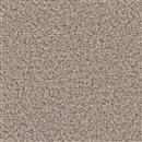 Carpet Applause Slate Grey 932 thumbnail #1