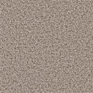 Carpet Applause 9025 SlateGrey