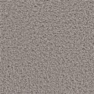 Carpet Applause 9025 DoveTail