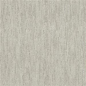Carpet Baja 86362703 Cabo