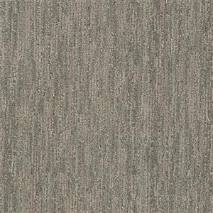 Carpet Baja 86362716 Mexicali