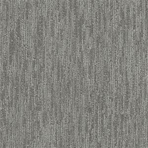 Carpet Baja 86362719 BigSur