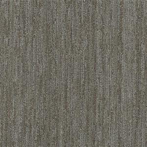 Carpet Baja 86362738 Mesquite