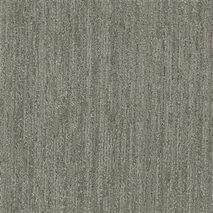 Carpet Baja 86362740 BarrelCactus