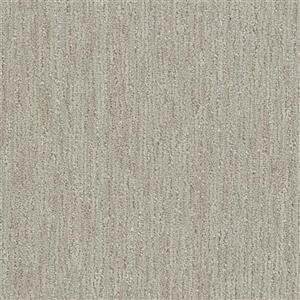 Carpet Baja 86362768 Osprey