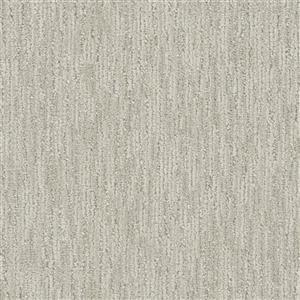 Carpet Baja 86362769 YucaBloom