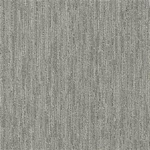 Carpet Baja 86362771 Amborsia