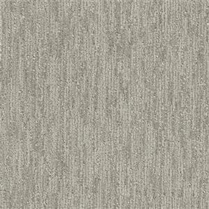 Carpet Baja 86362776 Agave