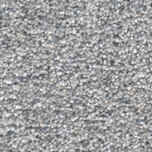 Dream Weaver Epic Ii Oceantide Carpet Pensacola Fl