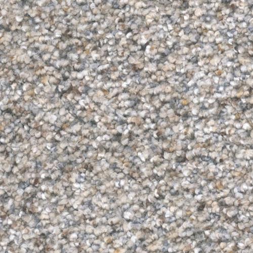 Epic II Pearl Stone 632