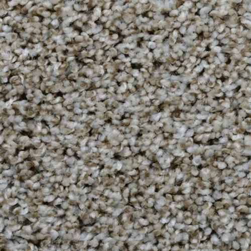 Ridgeline Granite 444