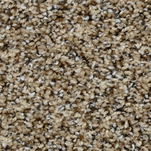 Ridgeline Gold Dust 860