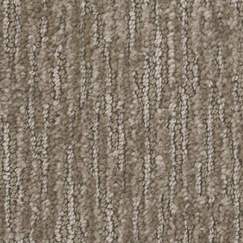 Work Of Art Sandpaper 364