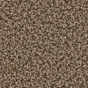 Carpet Gemstone 5240 Agate