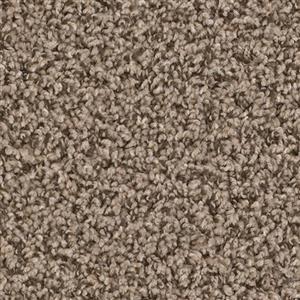 Carpet Gemstone 5240 Fossil