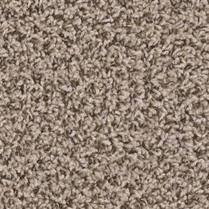 Carpet Gemstone 5240 Crystal