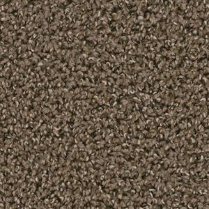 Carpet Gemstone 5240 Boulder