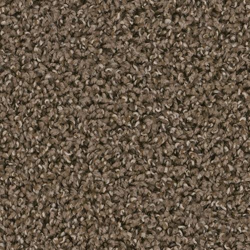 Gemstone Boulder 552