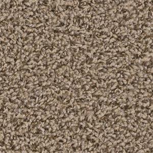 Carpet Gemstone 5240 Quartz