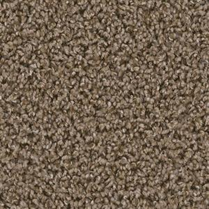 Carpet Gemstone 5240 Fieldstone