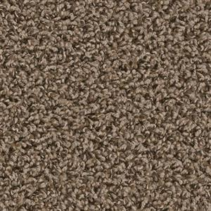 Carpet Gemstone 5240 Mica