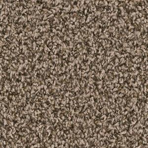 Carpet Gemstone 5240 Bronzite