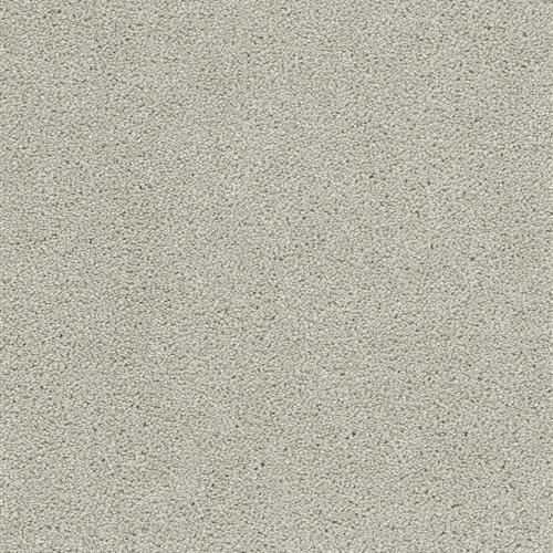 Striking I Stucco 905