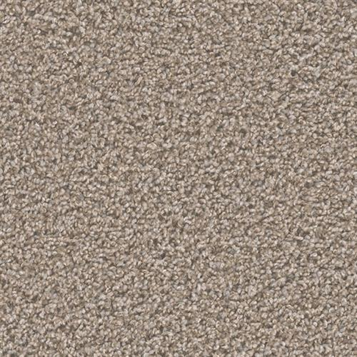 Ridgeline II Granite 444