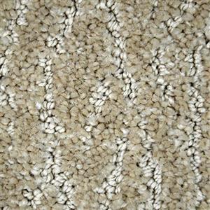 Carpet Cascade 4040 Cashew