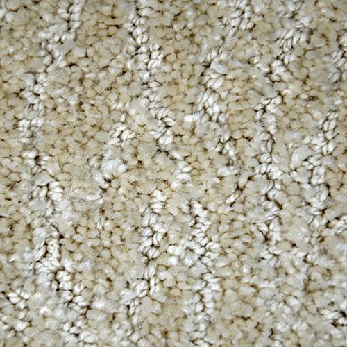 Cascade Eggshell 722