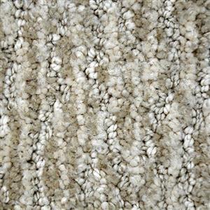 Carpet Cascade 4040 Starlite