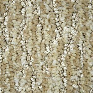 Carpet Cascade 4040 Praline