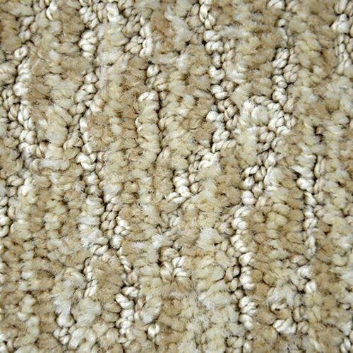Dream Weaver Cascade Praline Carpet Jacksonville Florida Design