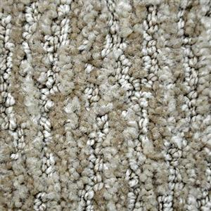 Carpet Cascade 4040 Basketry
