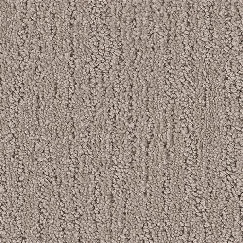 Cascade Silver Ice 930