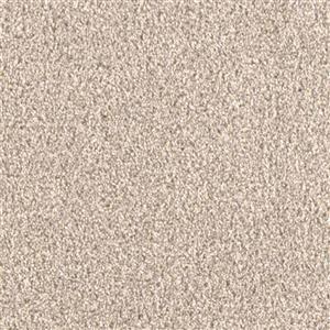 Carpet BigTime 3135149 GlacierRidge