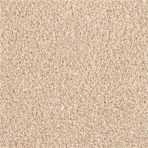 Carpet BigTime 3135178 CrystalSands