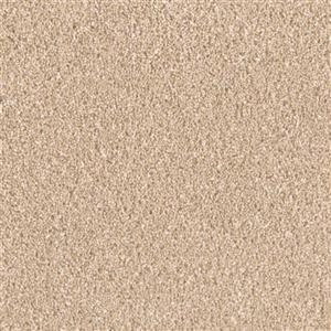 Carpet BigTime 3135300 IceCliffs