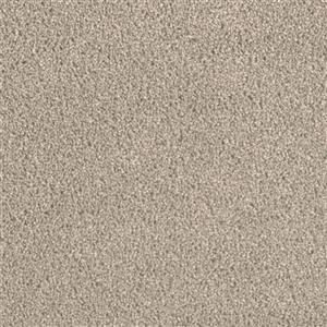 Carpet BigTime 3135315 MarbleChips